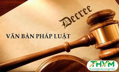 Thong-tu-03-2018-TT-BNNPTNT-danh-muc-thuoc-bao-ve-thuc-vat-duoc-phep-su-dung-tai-Viet-Nam